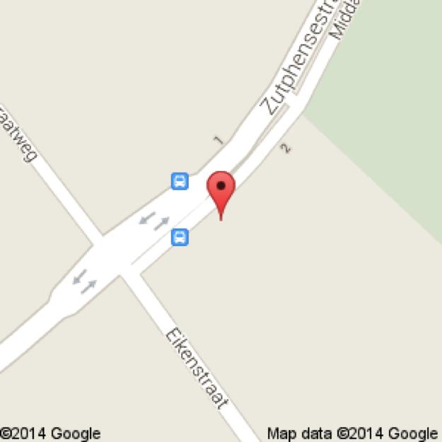 avegoor google maps